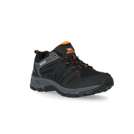 Fisk Men's Walking Shoes