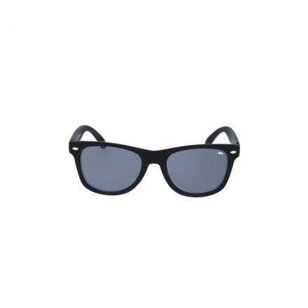 Flume Kids' Sunglasses in Black