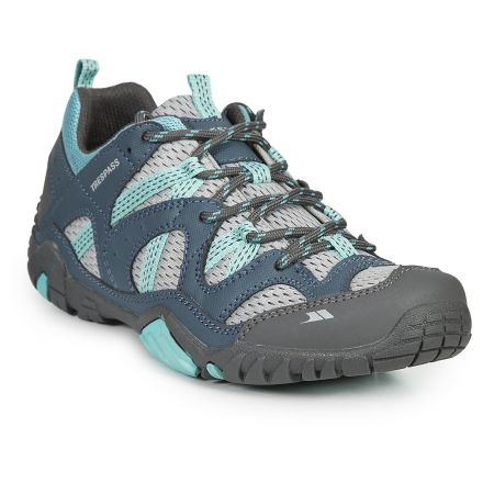 Foile Women's Active Trainers