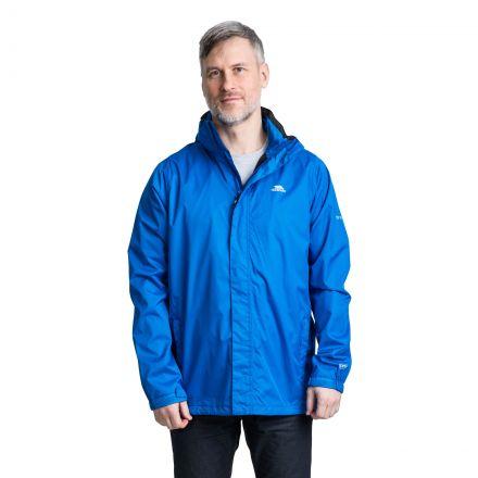 Fraser II Men's Waterproof Jacket