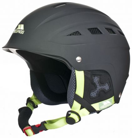 Furillo Adults' Ski Helmet