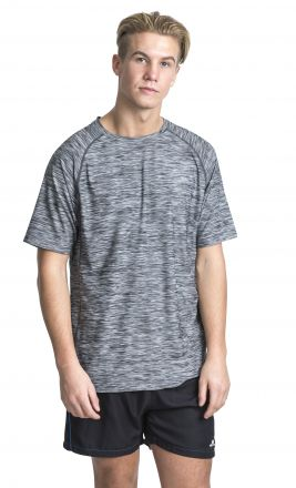 Gaffney Men's Quick Dry Active T-shirt