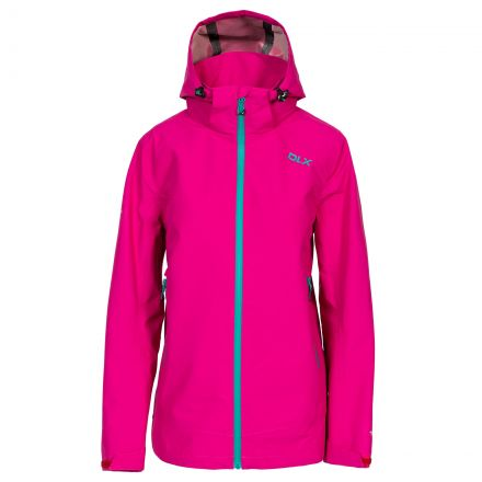 Gayle Women's DLX Waterproof Jacket