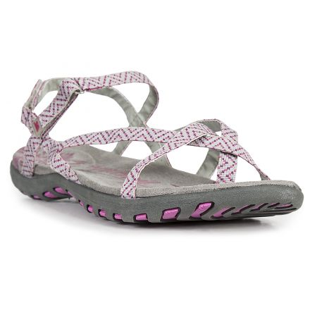 Gilly Women's Sandals