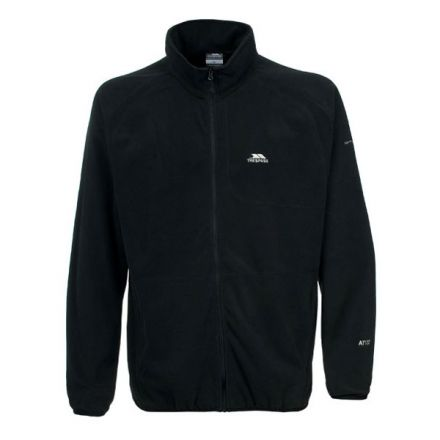 Gladstone Men's Microfleece Jacket