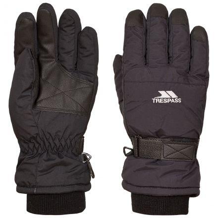 Gohan II Unisex Ski Gloves