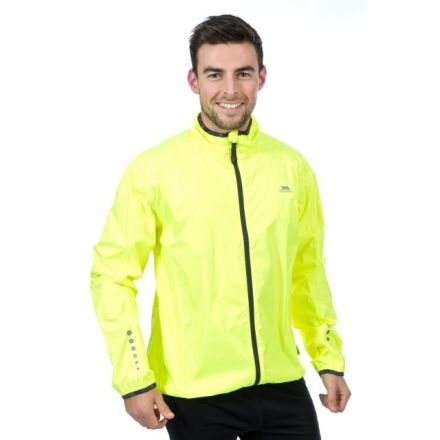 Grafted Men's Waterproof Cycling Jacket