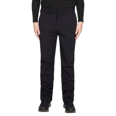 Hades Men's DLX Eco-Friendly Walking Trousers