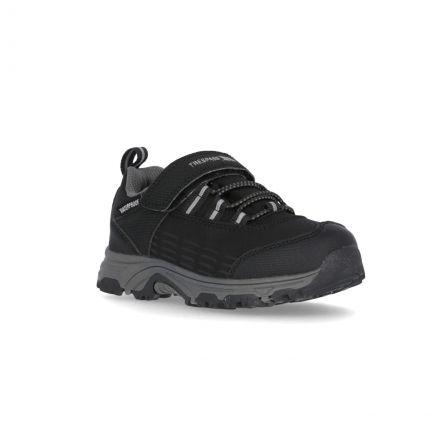Harrelson Kids' Waterproof Walking Shoes