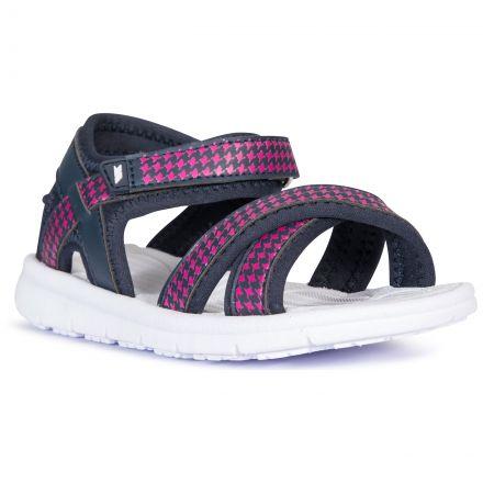 Heidi Kids' Active Sandals
