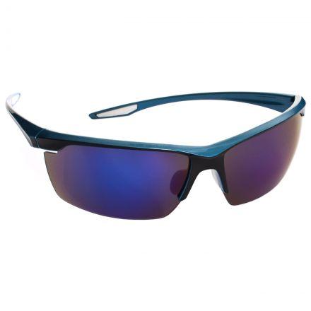 Trespass Sunglasses in Blue Hinter