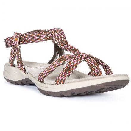Hueco Women's Sandals