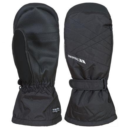 Ikeda II Unisex Ski Mittens