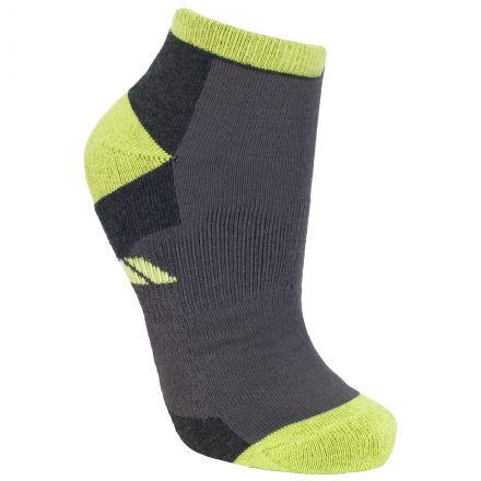 Inclined Men's Trainer Socks