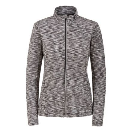 Indira Women's Long Sleeve Active Jacket