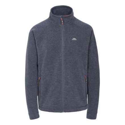 Instigate Men's Fleece Jacket