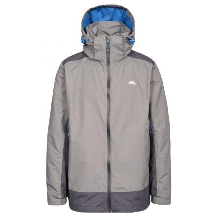 Judah Men's Waterproof Jacket