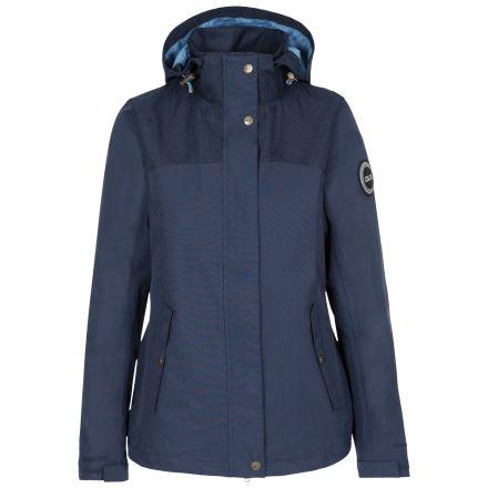 Kelby Women's DLX Waterproof Jacket