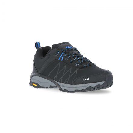 Keyboard II Men's DLX Walking Shoes