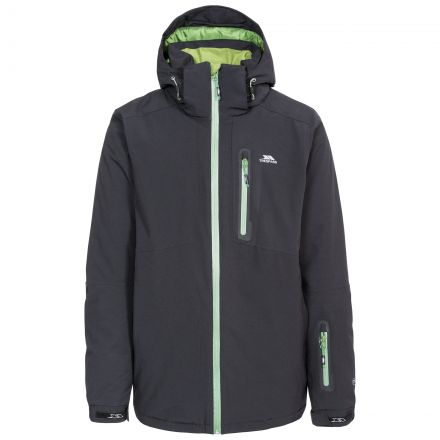 Kilkee Men's Waterproof Ski Jacket