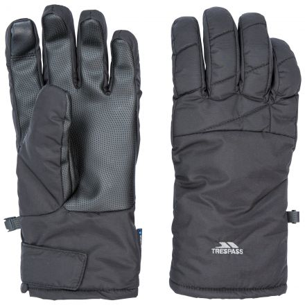 Kulfon Unisex Waterproof Gloves