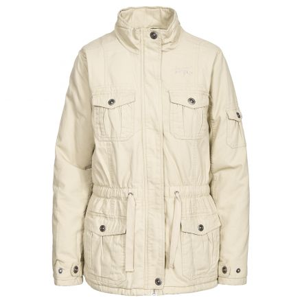 Lakewood Women's Casual Jacket