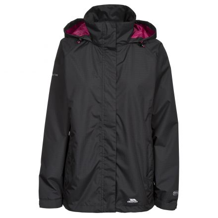 Lanna II Women's Waterproof Jacket