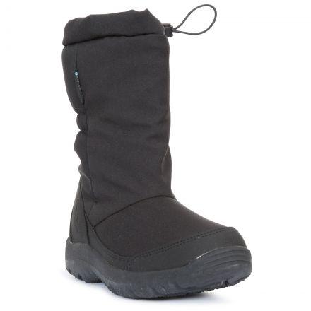 Lara II Women's Snow Boots