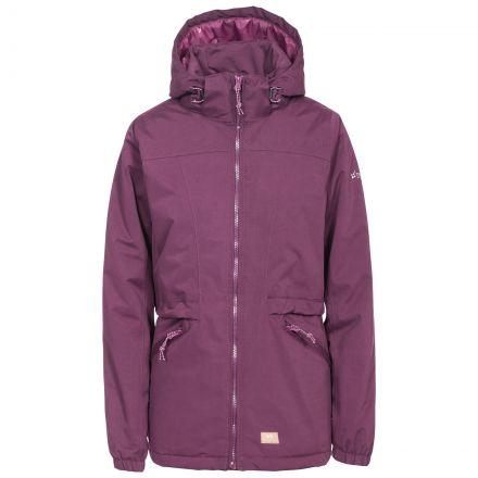 Liberate Women's Windproof Waterproof Jacket