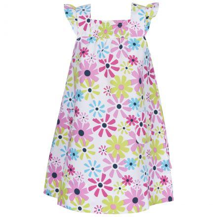 Lilyann Babies' Dress
