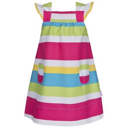Lilyann Babies' Dress in Multi