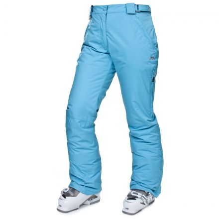 Lohan Women's Waterproof Ski Trousers