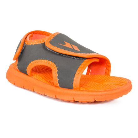 Lukas Kids' Sandals