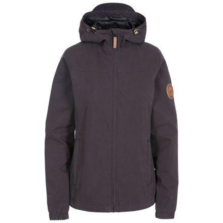Lynden Women's DLX Waterproof Jacket