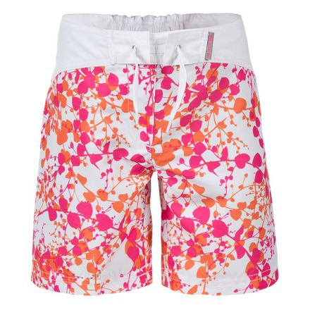 Mabel Kids' Swim Shorts in Assorted