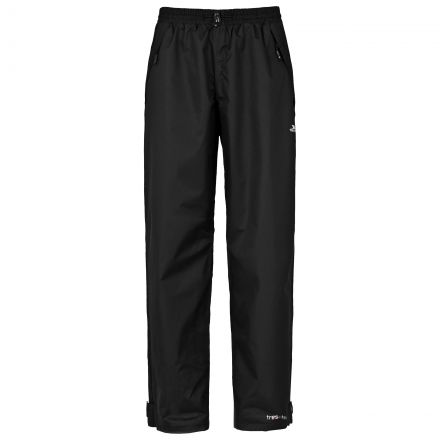 Corvo Men's Waterproof Trousers
