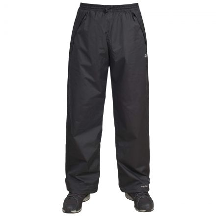Toliland Men's Waterproof Trousers