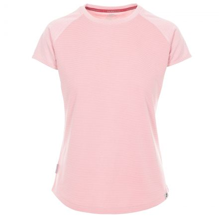 Maddison Women's Active T-Shirt