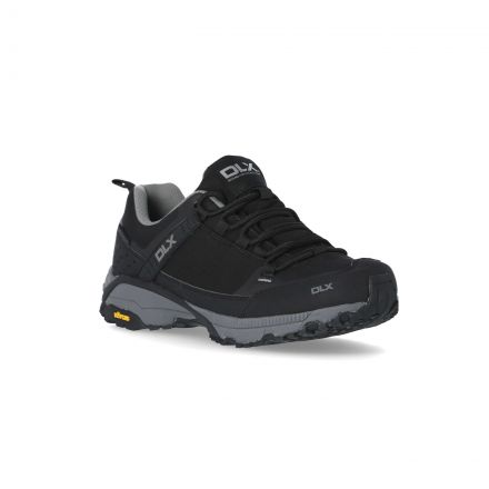 Magellan Men's DLX Vibram Walking Shoes