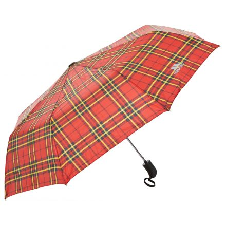 Printed Compact Umbrella