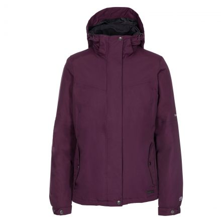 Malissa Women's Waterproof Jacket
