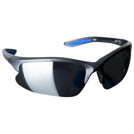 Mantivu Sunglasses