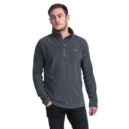 Maringa Men's 1/2 Zip Fleece