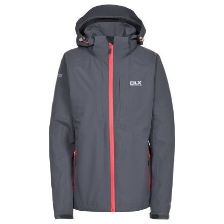 Martina Women's DLX Waterproof Jacket