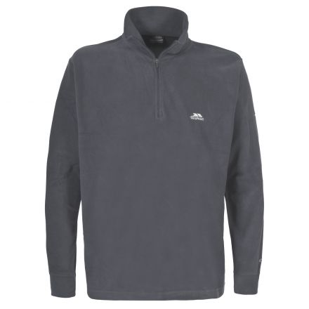 Masonville Men's 1/2 Zip Fleece