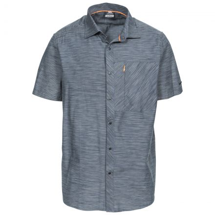 Matadi Men's Short Sleeve Shirt
