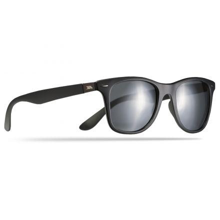 Matter Adults' Sunglasses in Black