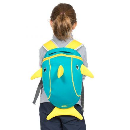 Infanti Kids' 6.5L Novelty Backpack