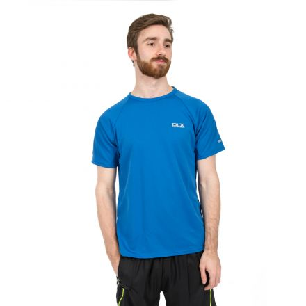 Harland Men's DLX Active Gym T-Shirt
