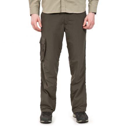 Baslow Men's Cargo Trousers